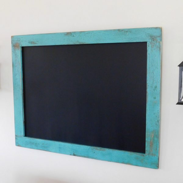 36x48 turquoise chalk 2