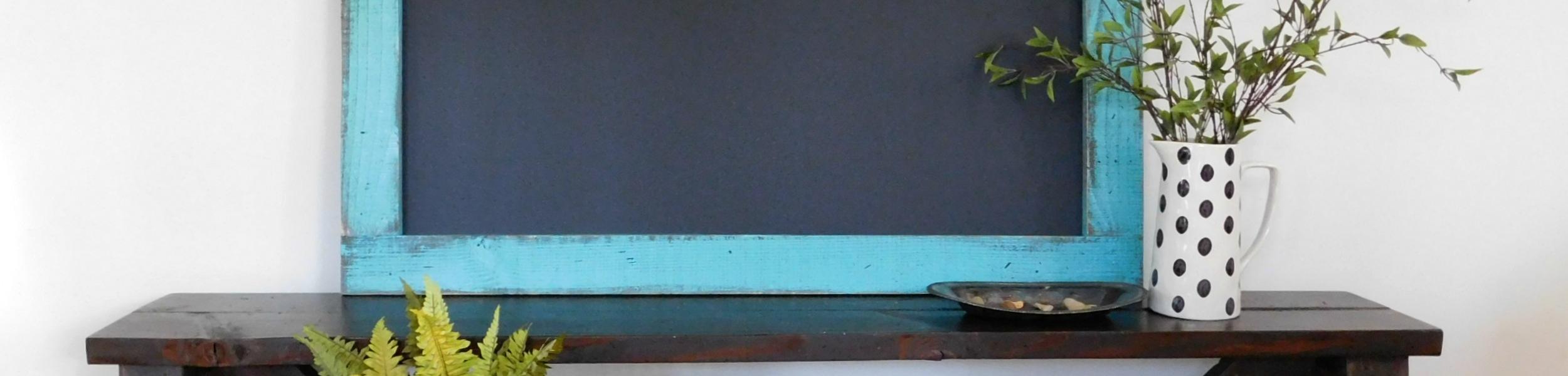 36×48 chalk turquoise 1